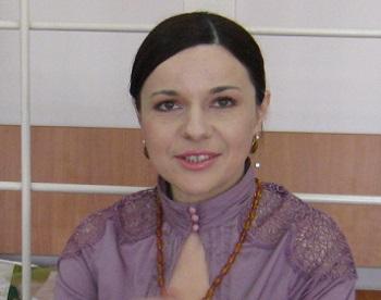 Омские юристы избавляются от местного «протектората»?