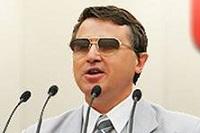 Депутат Олег Смолин – самый доступный Омский избранник!