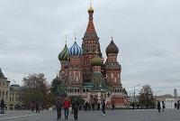 Можно ли добиться правды в Омске? Или только в Москве?!