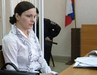 Адвокат Герцог «в пух и прах» разнесла УФСКН в деле «наркобарона Глазова»!