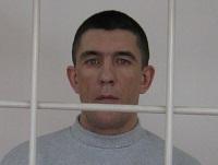 Омича, засудившего наркополицейского, теперь судят как «наркобарона»!