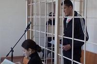 В Омске судья и прокурор покровительствуют водителям-наркоманам!?